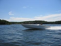 Share Boat pics?-running-1.jpg