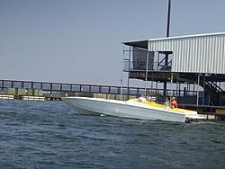 Share Boat pics?-cawp6r87.jpg