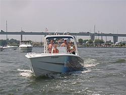 Share Boat pics?-38img_03081.jpg
