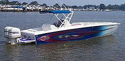 Share Boat pics?-spicy667.jpg