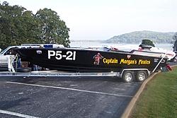 Share Boat pics?-100_0412-large-.jpg