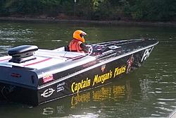 Share Boat pics?-100_0424-large-.jpg