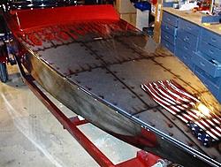 Hotdog Powerboats?-dsc00007.jpg
