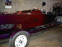 Hotdog Powerboats?-dsc00008.jpg