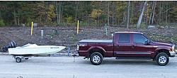 Mini Cigarettes-truckhawk.jpg