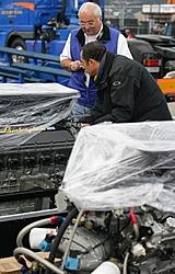 Powered by Lamborghini-1088.jpg
