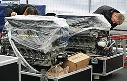 Powered by Lamborghini-1120.jpg