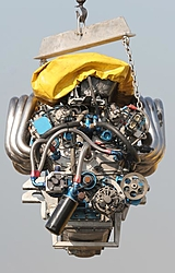 Powered by Lamborghini-img_3879.jpg