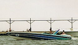 MIAMI VICE BLUES - some stuff for enthusiasts-scarab-pier-33-poker-run.jpg