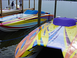 need pics of custom painted boats-dashforcash05-008.jpg