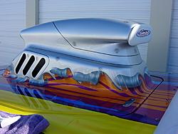 need pics of custom painted boats-scoop.jpg