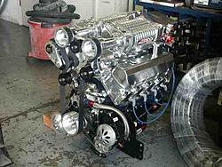 quad rotors-pict0052-g.jpg