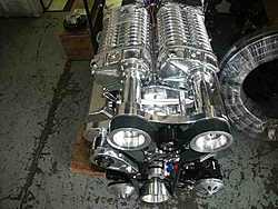 quad rotors-pict0055-.jpg