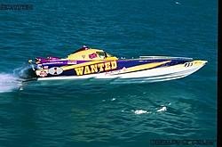 need pics of custom painted boats-cigwantedkw666.jpg