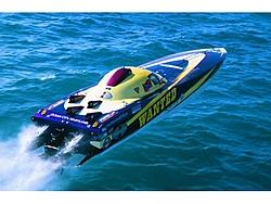 need pics of custom painted boats-cigwantedkwe3.jpg