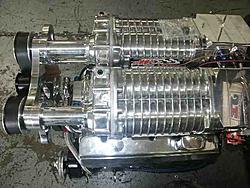 quad rotors-pict0057-.jpg