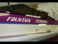 Where is the 4TH FOUNTAIN FERRARA?-start-fountain-project-026.jpg