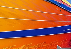 need pics of custom painted boats-taod2.jpg