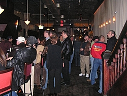 First Annual LEHRA Cleveland OSO party-p1010001-large-.jpg
