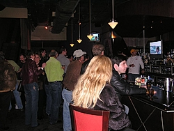 First Annual LEHRA Cleveland OSO party-p1010004-large-.jpg