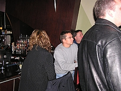 First Annual LEHRA Cleveland OSO party-p1010005-large-.jpg