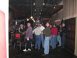 First Annual LEHRA Cleveland OSO party-p1010006-large-.jpg