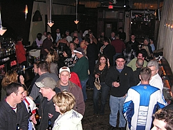 First Annual LEHRA Cleveland OSO party-p1010024-large-.jpg