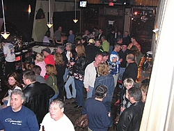 First Annual LEHRA Cleveland OSO party-p1010009-large-.jpg