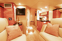 Inside Outerlimits-51-yacht-pic6lg.jpg