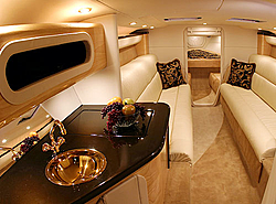 Inside Outerlimits-51-yacht-pic3lg.jpg