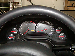 Great dash Mod for your C5-p1010001r.jpg