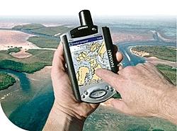 Pocket PC-pocketnavigatoroverview.jpg