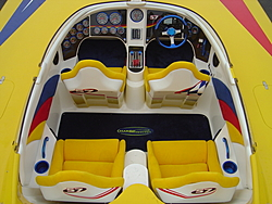 Is Xtreme Exhibit fastest piston engine open canopy pleasure cat out there?-2002mti12.jpg