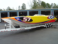 Is Xtreme Exhibit fastest piston engine open canopy pleasure cat out there?-2002mti3.jpg