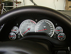 Great dash Mod for your C5-p1010083r.jpg