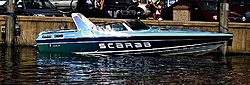 MIAMI VICE BLUES - some stuff for enthusiasts-boat.jpg