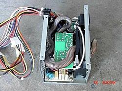 OT:  Call Tech Support-techsupport2.jpg