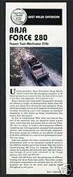 Vintage Offshore Ads-baja_280.jpg