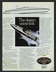 Vintage Offshore Ads-cig.jpg