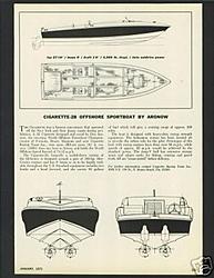 Vintage Offshore Ads-cig_28.jpg