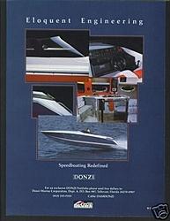 Vintage Offshore Ads-donzi.jpg