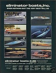 Vintage Offshore Ads-eliminator.jpg