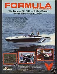 Vintage Offshore Ads-formula.jpg