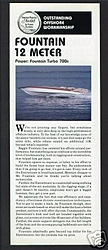 Vintage Offshore Ads-fountain.jpg