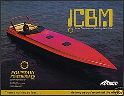 Vintage Offshore Ads-fountain_icbm.jpg