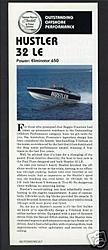 Vintage Offshore Ads-hustler.jpg