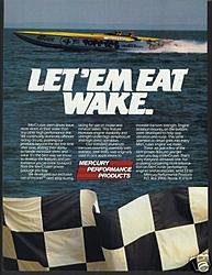 Vintage Offshore Ads-popeye.jpg