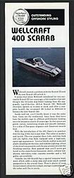 Vintage Offshore Ads-scarab.jpg
