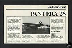 Vintage Offshore Ads-5e_1_b.jpg
