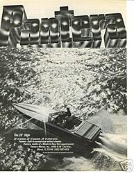 Vintage Offshore Ads-ef_1_b.jpg